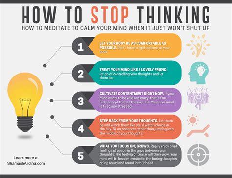 using design thinking to put the focus on employees sap blogs mindfulness teaching and learning shamashalidina com
