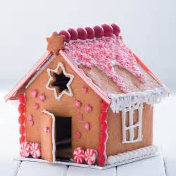 gingerbread house template free gingerbread house template