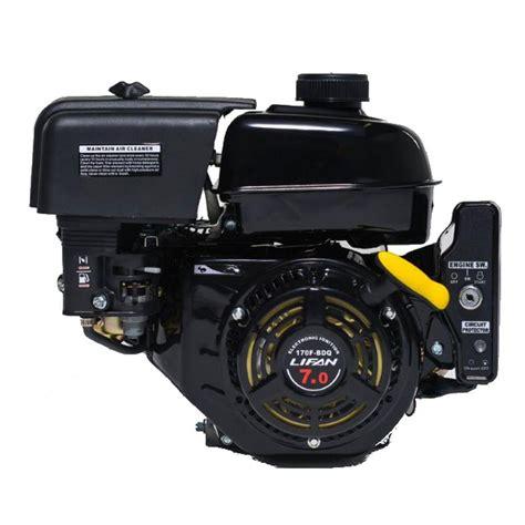 honda 400ex transmission 2007 honda 400ex engine diagram honda 400ex transmission