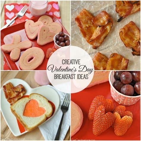 valentines day breakfasts breakfast ideas