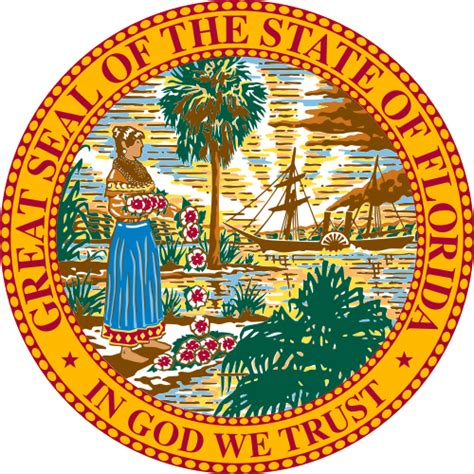 florida legislature 2014 registrations by principal name florida state information symbols capital constitution