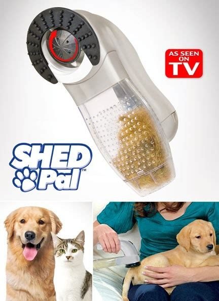 Shed Pal Cordless Pet Vac by Pin By As Seen On Tv On Pet Care