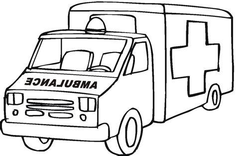 lego ambulance coloring pages lego ambulance coloring pages only coloring pages