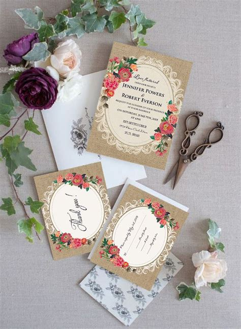 lace invitations and shabby on pinterest