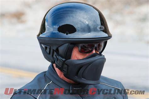 Helm Bell Rogue bell rogue helmet design flaw harley davidson forums
