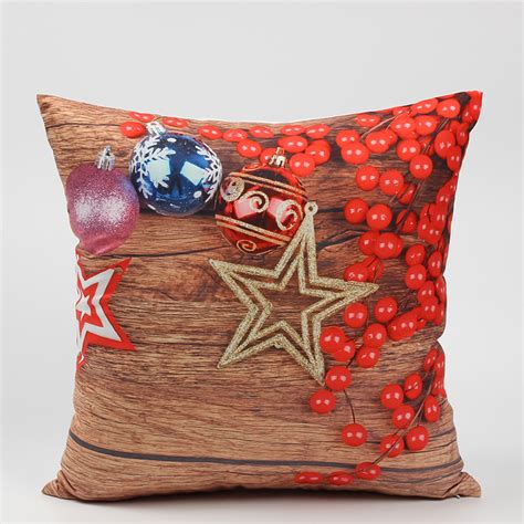 3 Cushion Covers by 3d Cushion Cover Decorative Cushion Covers Board
