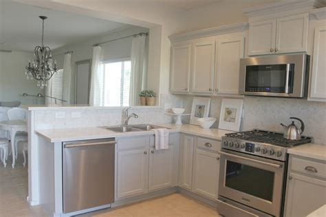 diy kitchen renovation before and after diy kitchen remodel on a budget