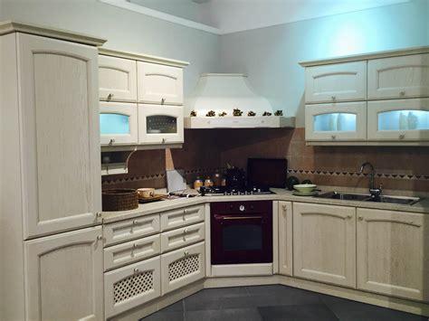 veneta cuisine stunning villa d este veneta cucine contemporary home