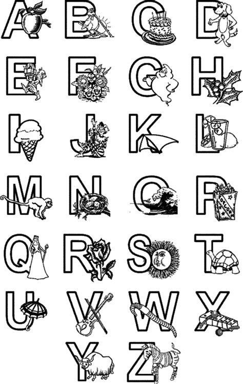 coloring book for minecrafters alphabet coloring book find and color letters for aged 3 9 unofficial minecraft coloring book volume 1 books search results for printable letters of the alphabet