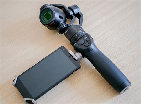 Dji Osmo Plus 購入レビュー dji osmoとplus それから mobile2の感想 しろくま無添加 子連れ旅行記 カメラ
