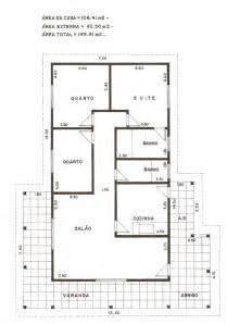 planta de casas spero blog modelos de plantas de casas