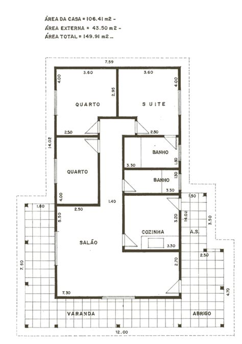 Two And A Half Men House Floor Plan plantas de casas em 3d residenciais e gr 225 tis decora 231 227 o