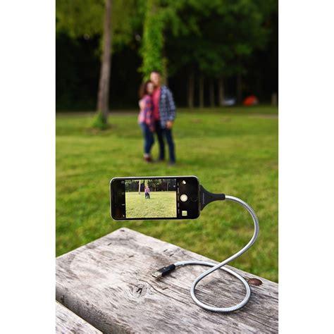 Kabel Iphone Fuse Chicken Bobine Blackout Iphone Lightning fuse chicken synkkabel lightning bobine auto 0 6m
