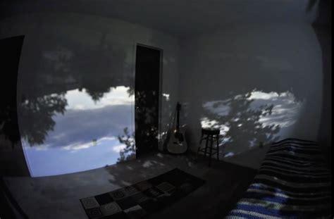 obscura room room obscura comment transformer une pi 232 ce de votre maison en obscura g 233 ante