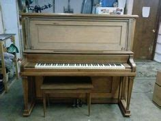 piano bench craigslist 1000 images about free old pianos on pinterest upright