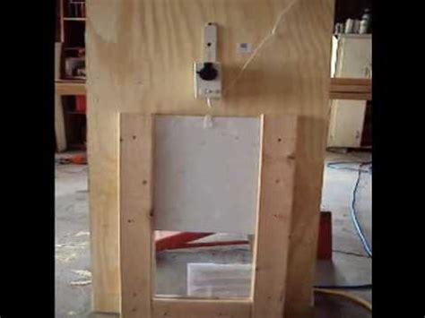 automatic chicken coop door doovi