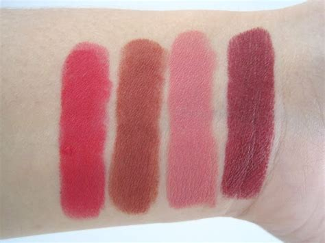 Lipstik Purbasari Matte No 90 1000 images about le on etude house in the flesh and nyx soft matte