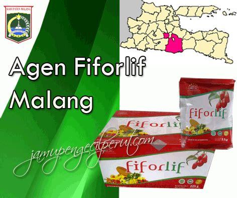 Agen Resmi Fiforlif Di Jepara agen resmi fiforlif jual fiforlif di malang