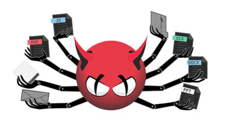best malware scan why scan site for malware detection is important and how