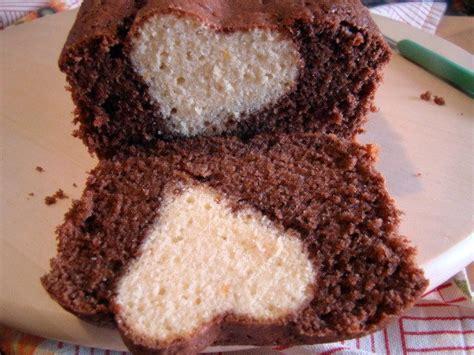 ricette per cucinare il cuore cuore di plumcake cosa cucino oggi ricette di cucina