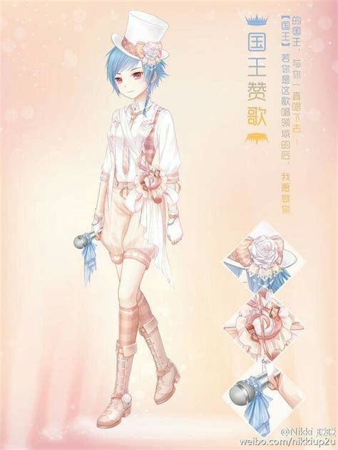 star sue your favorite characters dress up games are here 624 best art dress up games images on pinterest anime