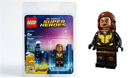 Lego Calendar Bootleg rant san diego comic con exclusives are terrible and lego needs to stop them
