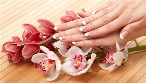 Spa Nail by Nail Salon Cedarpark Nail Salon 78613 Bally Nails Spa