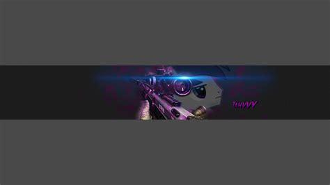 minecraft banner maker minecraft youtube banner 1 by best business