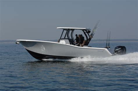 tidewater bay boats tidewater boats home