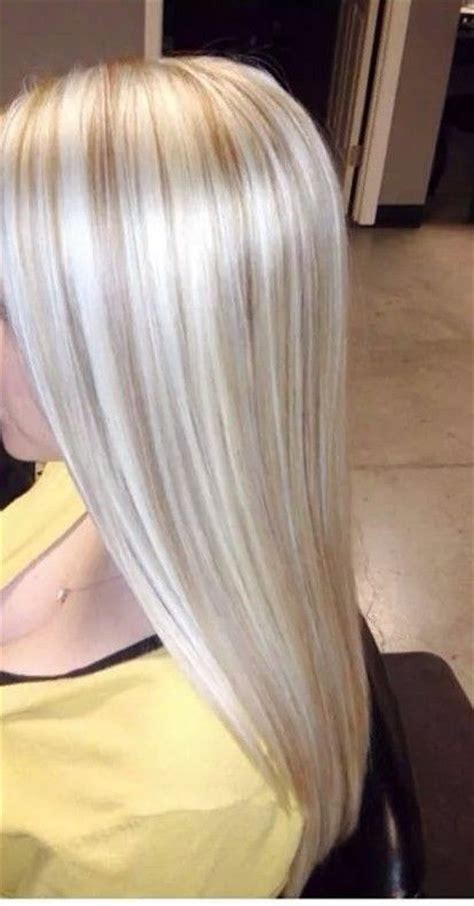 blonde on pinterest salons color correction and dimensional blonde beautiful dimensional blonde quot hair quot pinterest