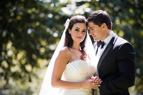 portrait wedding photography lenses nikon