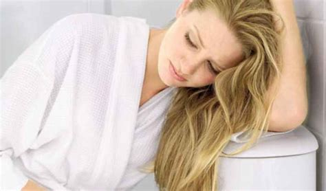 emorroidi interne sintomi emorroidi esterne e interne cause rimedi ragadi