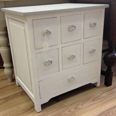 autentico chalk paint distribuidores 17 best images about autentico painted furniture on