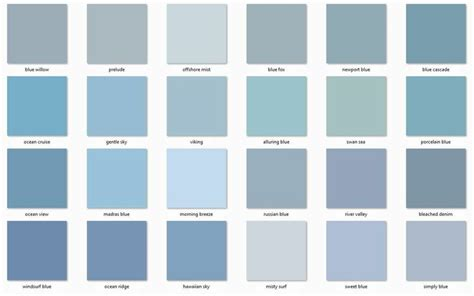 140 best images about paint colors on paint colors coastal colors and herons