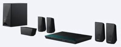 wifi home theater system wireless surround sound home theater system e3100 sony us