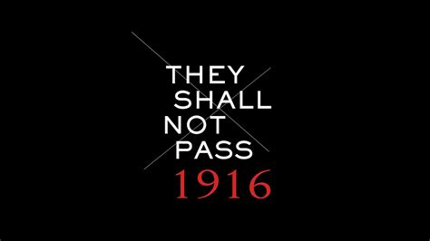 they shall not pass the army on the western front 1914 1918 books they shall not pass national world war i museum and memorial