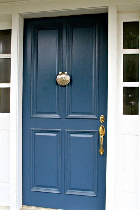 cape cod front door marine blue front doors front door freak
