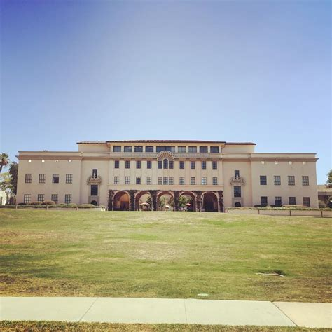 best colleges in california best biology colleges in california universities