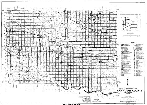 section township range map oklahoma section township range map oklahoma 28 images logan