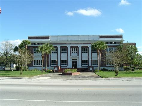 Detox Centers In Palm County Florida by Bunnell Fl Rehab Centers And Addiction Treatment