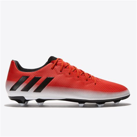 messi football boots football boots messi