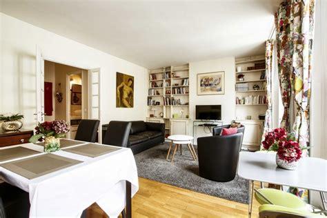 appartamenti in affitto parigi marais affittare apartment marais 75004 apartment 1