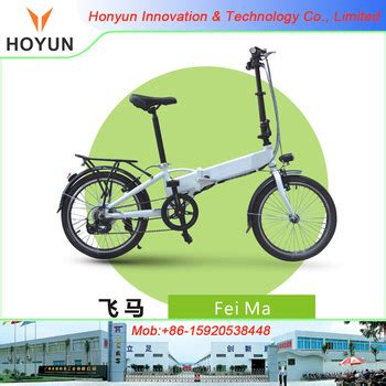 Lithium Battery Eec Approved Aima Byvin Lima Eagle Unico