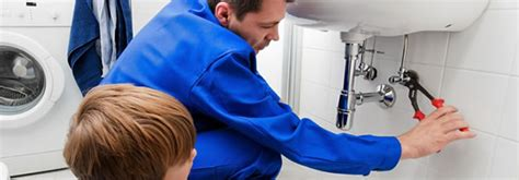 Plumbing Ni by Plumber Company Offering Plumber Services Northern Ireland Ni