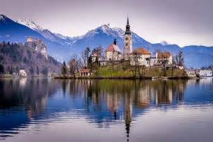lake bled destination of the year bled slovenia andy s travel blog