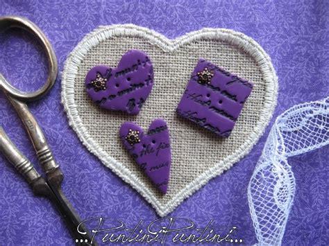 Molto Purple puntinipuntini purple