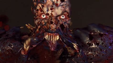 Dying Light S Day Dying Light Deathmatch Mode On Steam