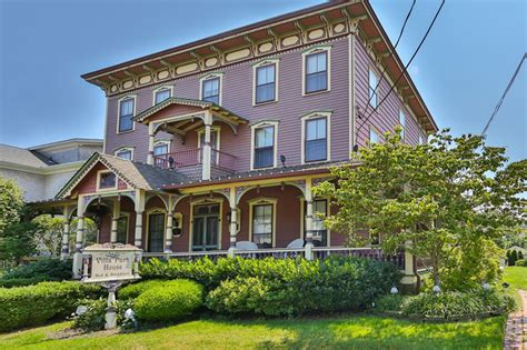 the ocean house bed and breakfast hotel spring lake nj bed and breakfast nj the 10 best new jersey bed and