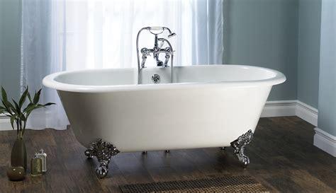 prix d une baignoire prix d une baignoire le prix d achat et de pose d une