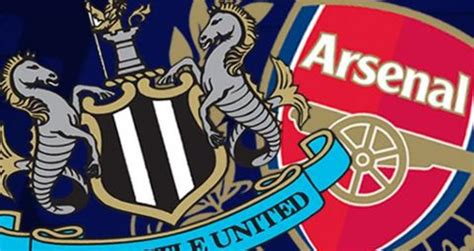 arsenal newcastle match preview newcastle vs arsenal the spectator s view